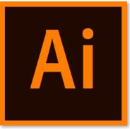Adobe CC 2018-2019 全家桶 一键安装