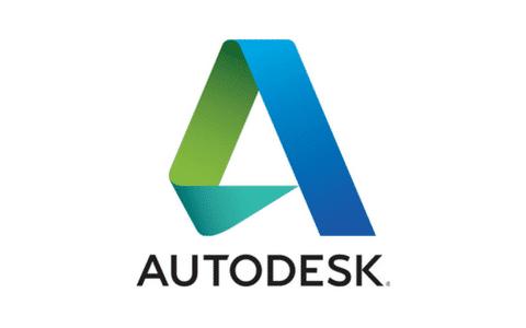 Autodesk 全套一键启用2017-2021