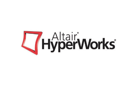 Altair HyperWorks Solvers 2020